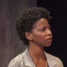 BWW Review: Riveting BEE-LUTHER-HATCHEE in a Rare Revival at Sierra Madre Playhouse