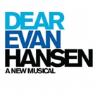 DEAR EVAN HANSEN and SALOME Win Big at the 2016 Helen Hayes Awards, Complete List of Winners!