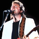 Greg Lake Re-Releases Solo Albums on Double Disc Set