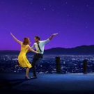 Review Roundup: LA LA LAND Marks Return of the Movie Musical!