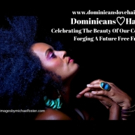 Dominicans Love Haitians Movement to Bring Together Artists at WOW Cafe Theater