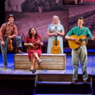 BWW Review: Surprisingly Affected by Resonant WOODY SEZ at Seattle Rep