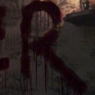 BWW Recap: R is For Rory on Twisty AMERICAN HORROR STORY
