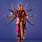 San Francisco Ethnic Dance Festival Holds Auditions for the Public Today