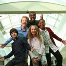 Season 2 of Disney XD's WALK THE PRANK Kicks Off with All-Day Marathon