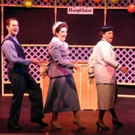 BWW Review: Irving Berlin'S Melodies Revisit Timeless Themes at TAP