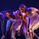 Momentum Dance Company To Celebrate 35 Years, 4/22-23