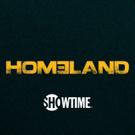Homeland Casts Elizabeth Marvel as President in Season 6