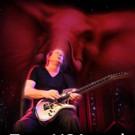 Legendary Guitarist Adrian Belew Announces Massive Spring 2017 North American Tour