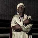 Contemporary African Art Fair Presents FORUM at 1:54, Oct. 15