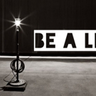Over 500 Organizations Join THE GHOSTLIGHT PROJECT; Broadway Stars Will Gather in Times Square!