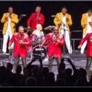 Motown Tribute 'SHADOWS OF THE 60's' Set for Lackland Center, 9/16