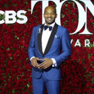 Why Did HAMILTON's Brandon Victor Dixon Turn Down Aaron Burr Role Three Times? Find Out!