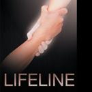 Cory Slowik Releases LIFELINE