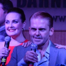 Photo Coverage: CAGNEY Celebrates Cast Recording with Barnes and Noble Event