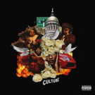 Migos Release New Album 'Culture' on Quality Control Music /300 Entertainment