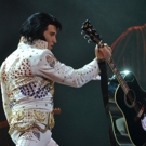 ELVIS LIVES to Kick Off 2016-17 Tour This Month in Fort Worth