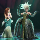 BWW Review: Pearls of Talent Abound In THE LITTLE MERMAID