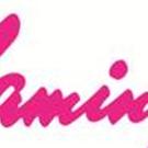 Richard Marx Announces Limited Las Vegas Engagement at Flamingo Las Vegas