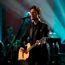RICHARD MARX AND FRIENDS Interview to Air Friday on AUDIENCE Network
