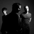 Muse Announce Summer Tour With Special Guest Thirty Seconds To Mars