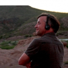 Richard Linklater - DREAM IS DESTINY to Premiere at 2016 Sundance Film Festival