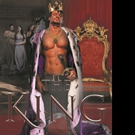 Marco Raye Releases THE KING