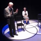 BWW Review: COPENHAGEN at Perisphere Theater
