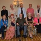 Photo Coverage: DARK SHADOWS Celebrates 50th Anniversary