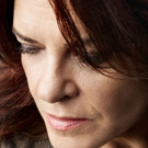 Grammy Award Winner Rosanne Cash to Perform at the State Theatre in April