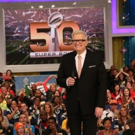 Photo Flash: CBS's THE PRICE IS RIGHT is Throwing  Ultimate Super Bowl Party