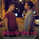 Here TV and Pilgrim Pictures Present PEOPLE LIKE US: SEASON 1 on VOD