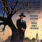 DARKNESS WHISPERS Makes Its E-Book Debut