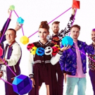 MisterWives Release New Song 'Drummer Boy'