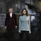 BWW Recap: Clara Has to 'Face the Raven' on DOCTOR WHO