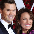 Photo Coverage: 2016 Tony Awards Red Carpet Arrivals - Part 2