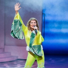 BWW Interview: Betsy Padamonsky in the Farewell Tour of MAMMA MIA!