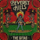 THE GITAS Premiere 'Beverly Kills' Music Video with Yahoo! Music