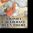 Wayne Rowe Shares 'I Wish I Could Have Been There'
