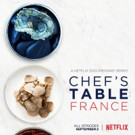Netflix Reveals Key Art for Third Season of CHEF'S TABLE: FRANCE