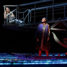 BWW Review: Stunning Phillips in Saariaho's Mesmerizing L'AMOUR DE LOIN at the Met