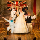 BWW Review: CLOUD 9 at Hartford Stage