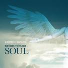 Rocker Derek Davis to Release New Album 'Revolutionary Soul'