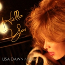 Lisa Dawn Miller Releases New EP ft. Four Originals