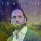 Independent Music Artist Tim Drisdelle Launches His First Major Project as Double EP Set