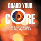 Jay Payne Pens GUARD YOUR CORE