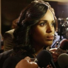 BWW Recap: Liv is a Battlefield on SCANDAL