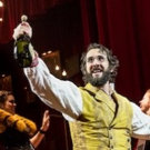 The Political Is Personal This Tony Season: THE GREAT COMET and SWEAT