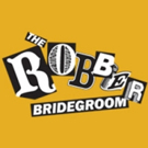 Save $20 on Roundabout's Revival of THE ROBBER BRIDEGROOM