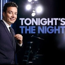 Check Out Quotables from TONIGHT SHOW STARRING JIMMY FALLON, Week of 6/20